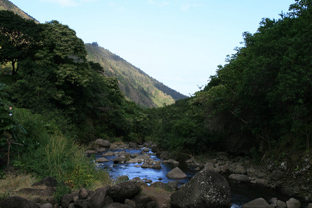 iao-valley-stream