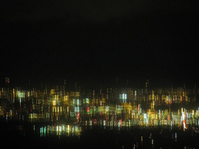 kahului-lights-from-haleakala-summit