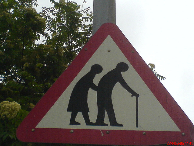 old-people-sign