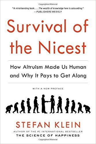 survival-of-the-nicest