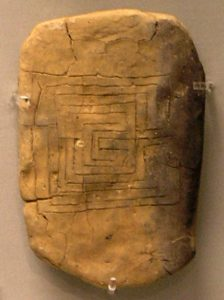 clay-tablet-from-Pylos