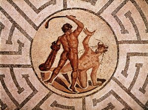 theseus-and-the-minotaur-mosaic