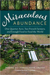 miraculous-abundance
