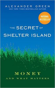 the-secret-of-shelter-island