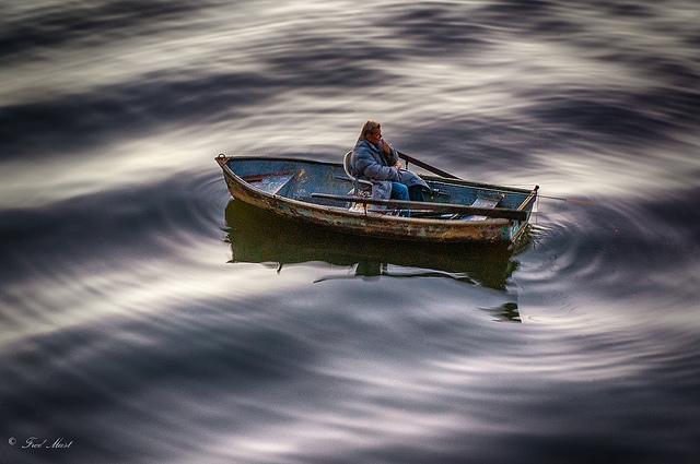 vitava-river-fisherman