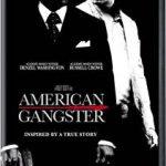 american-Gangster