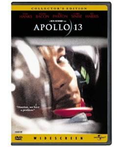 apollo-13