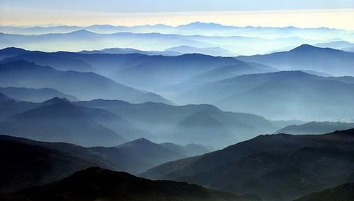 himalayan-hills-nepal