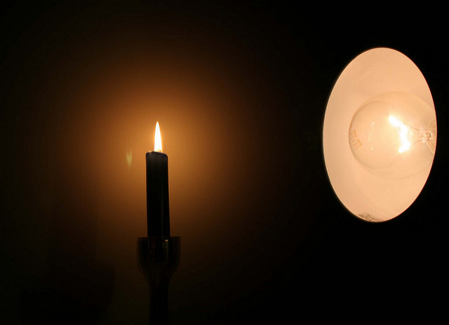 lightbulb-vs-candle