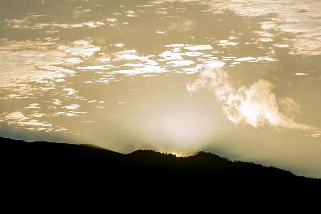 maui-sunrise