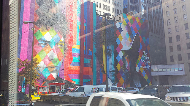 new-bob-dylan-mural-in-minneapolis