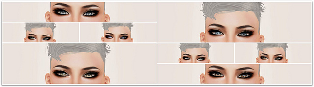 vanity-eyes-by-ikon