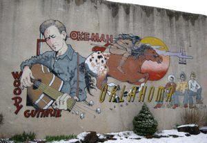 woody-guthrie-mural