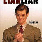 liar-liar