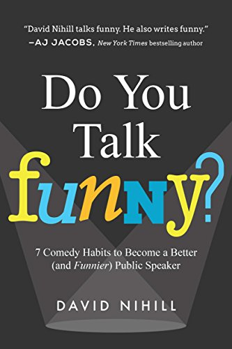 do-you-talk-funny
