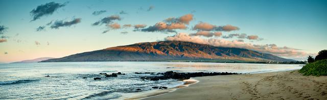 sunrise-panorama