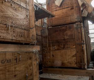 wooden-boxes-of