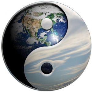 yin-yang-sky-earth