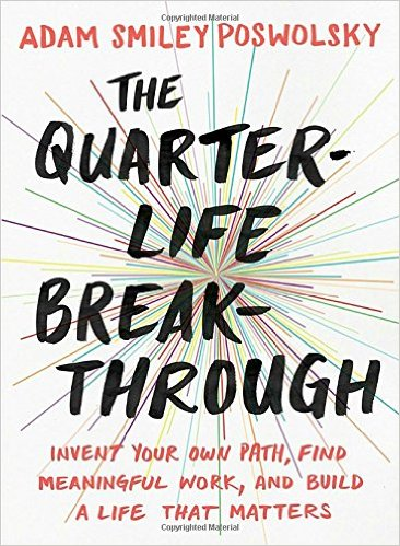 quarter-life-breakthrough