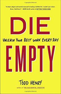 die-empty