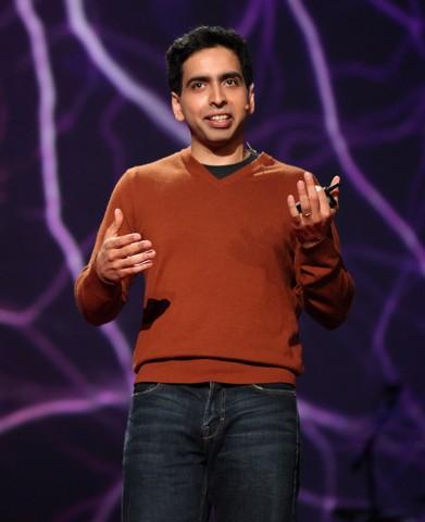 salman-khan-ted-2011