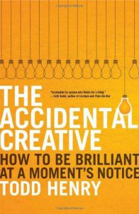 the-accidental-creativ