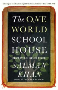 the-one-world-school-house