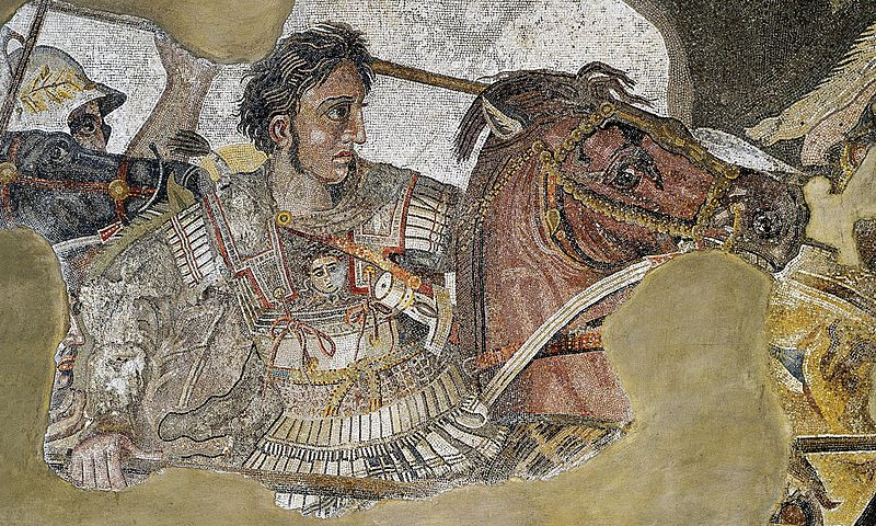 alexander-the-great-mosaic