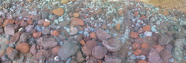 rocks-on-koki-beach