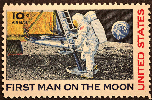 first-man-on-the-moon