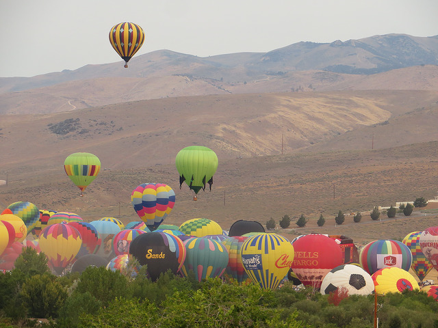 great-reno-balloon-race