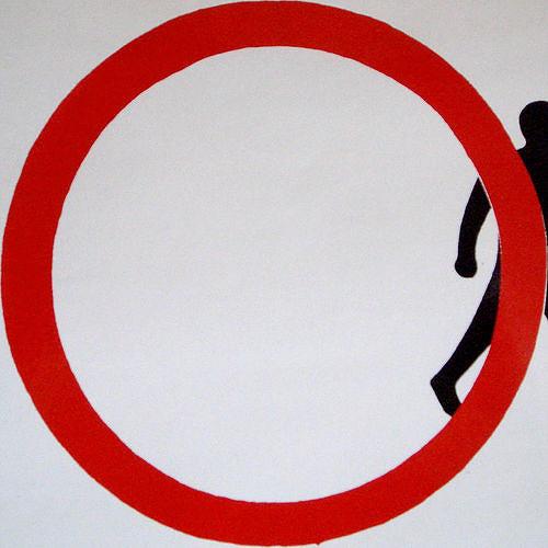 walkaway-squared-circle