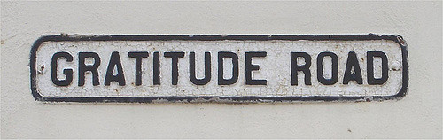gratitude-road