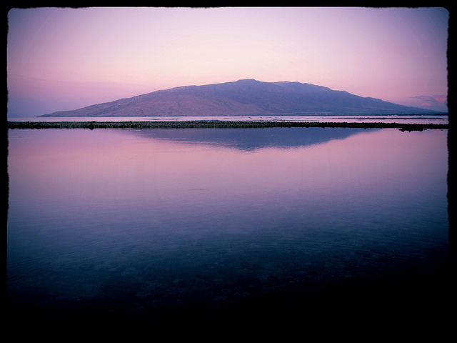 reflections-of-maui