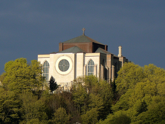 st-marks-episcopal-cathedral