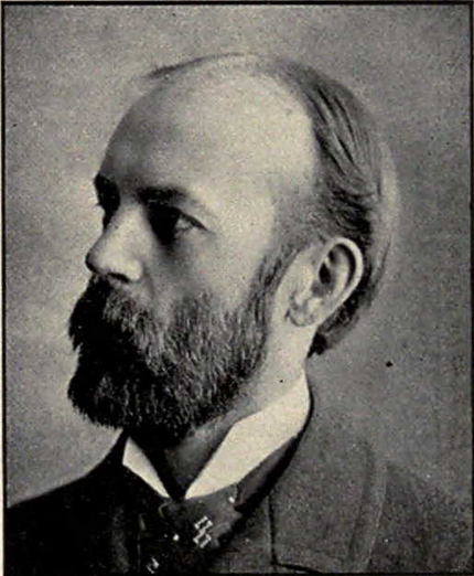charles-cooley