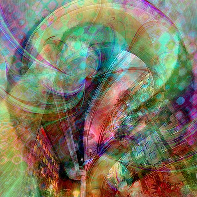 swirling-a-mystery