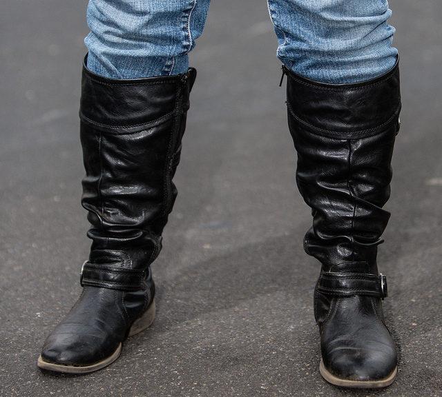 annes-boots-rock