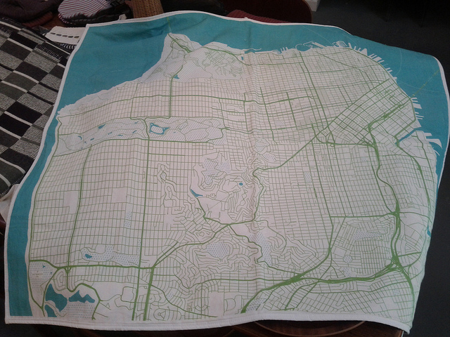 haptic-lab-san-francisco-map-blanket