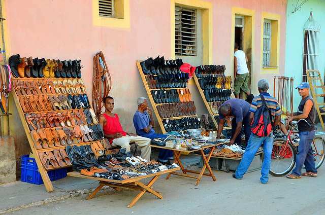 shoe-store-in-trinidad