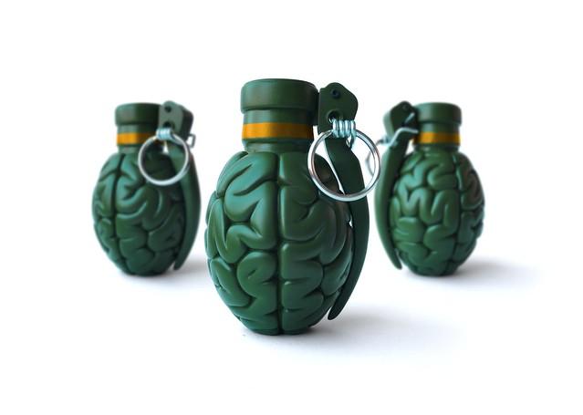 brainade