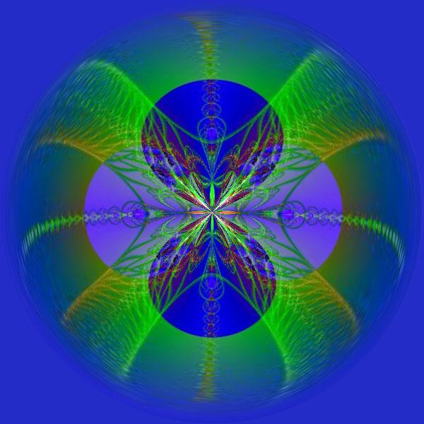 fractal-gift