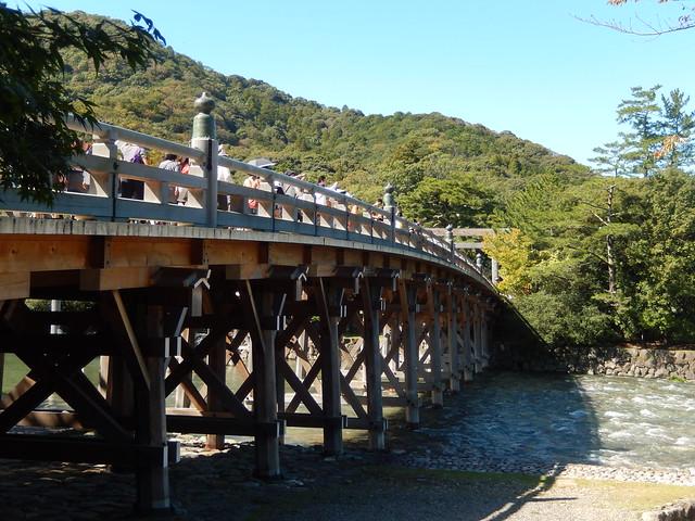 ise-uji-bridge