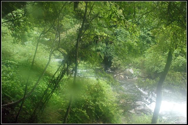 a-river-runs
