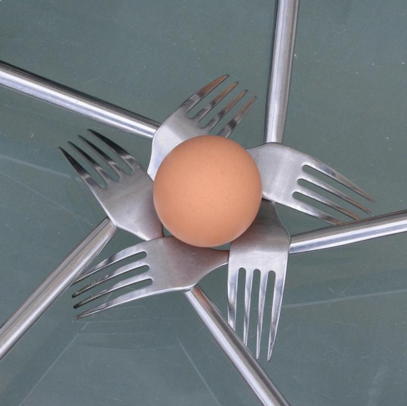 inevitable-egg-balance