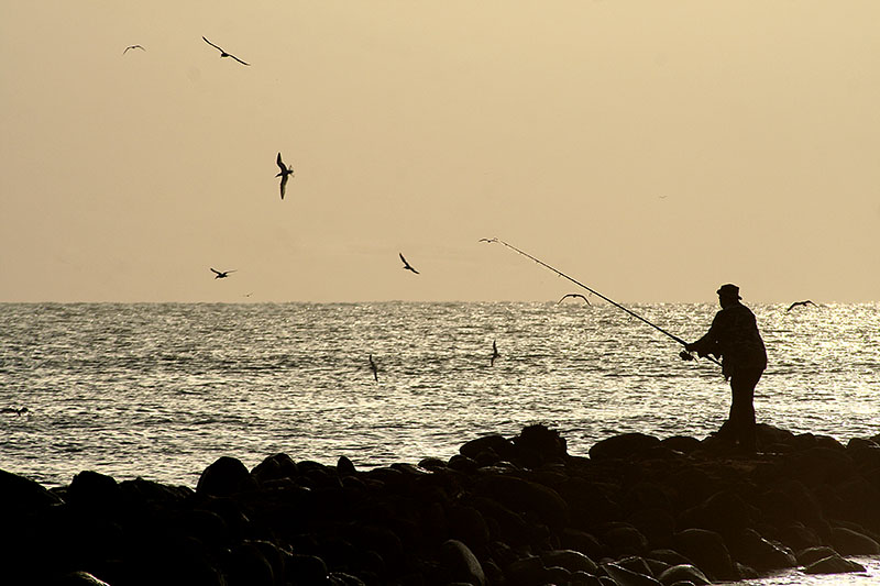 fisherman-on-chachalaca