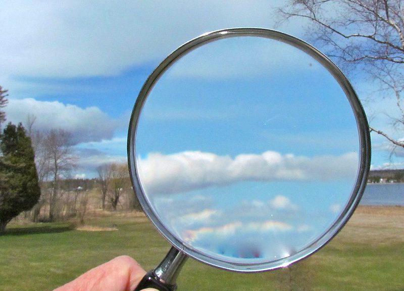examining-clouds