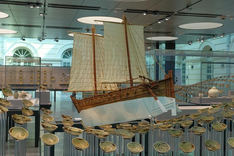 tang-shipwreck-collection