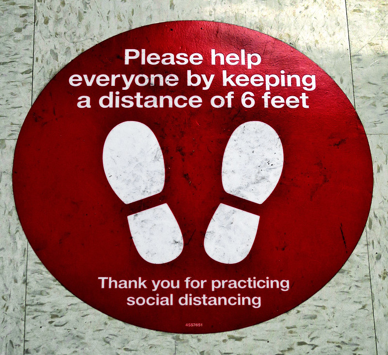 feet-prints