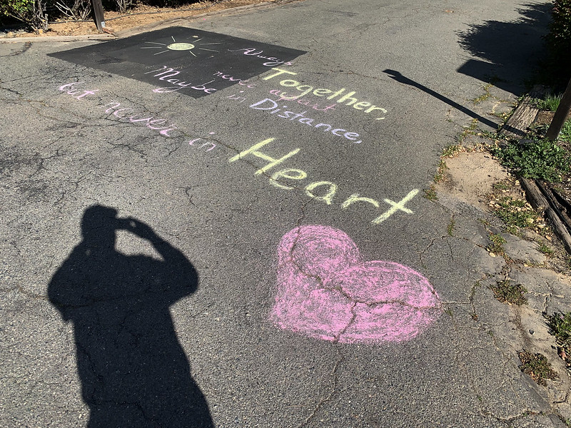 in-chalk-with-love